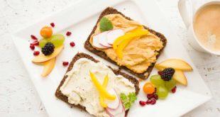 5 + 2 Diät Erfahrungen zeigen das es sich um eine der effektivsten Diäten handelt.