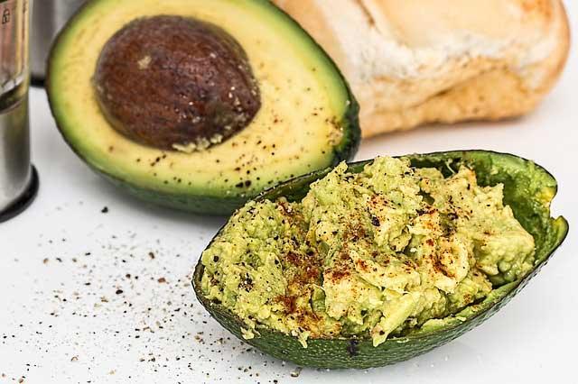 Alternative Ernährungsformen im Vergleich
