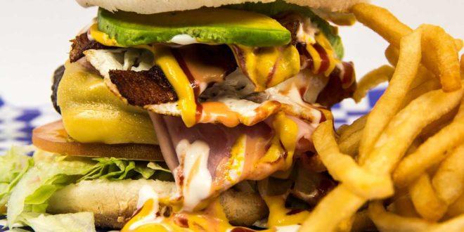 Ursachen und Symptome für Bauchschmerzen nach der Nahrungsaufnahme