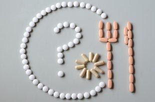 Fatburner Tabletten Wirkung